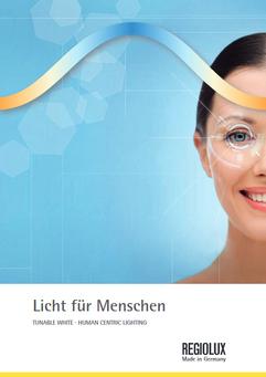 Screenshot 2021-09-01 at 10-45-22 Licht_für _Menschen_1 indd - Prospekt_Licht-fuer-Mensche