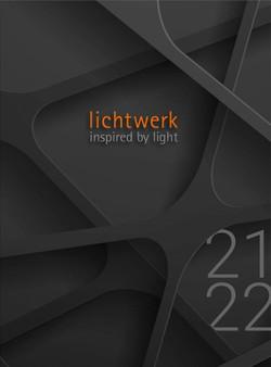 Lichtwerk Gesamtkatalog