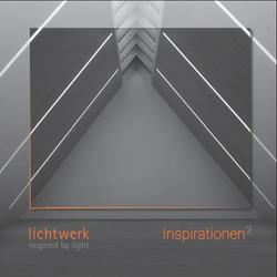 Lichtwerk Inspirationen
