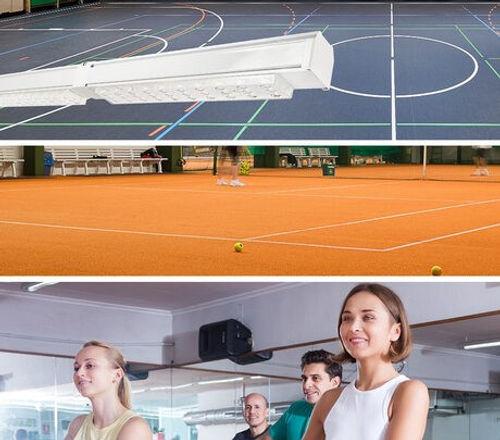 sportstätten.jpg