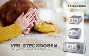 Smartbox Elka.jpg