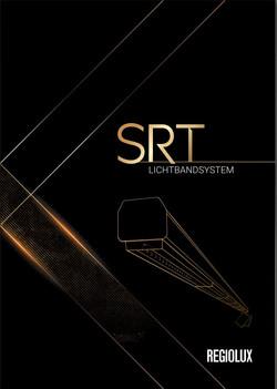 SRT Lichtbandsystem