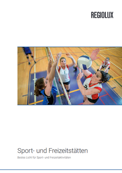 Screenshot 2021-09-01 at 10-46-12 RX_Sportstätten indd - Prospekt_Sportstaetten_DE pdf.png