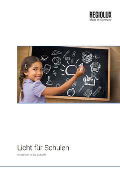 Screenshot 2021-09-01 at 10-45-59 Prospekt_Schulen_DE pdf.png