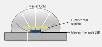 GREY-LED.jpg