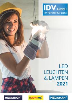 IDV GmbH 2021