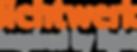Lichtwerk_Logo_inspired_by_light_orange-