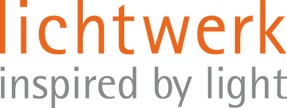 Lichtwerk_Logo_inspired_by_light_orange-