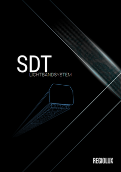 Screenshot 2021-09-01 at 10-45-08 f_Schnellmontagesystem_SDT_x_de pdf.png