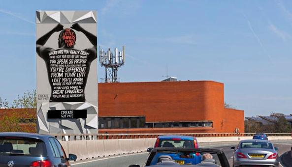 Create-Not-Hate-Westway-Tower-11-1024x68