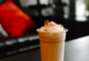 coffee pic prc.jpg