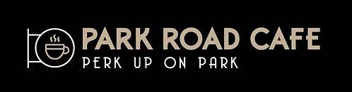 PRC.Logo.Reversed2color.horizontal.jpg