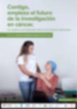 foto investigacion contra el cancer.jpg