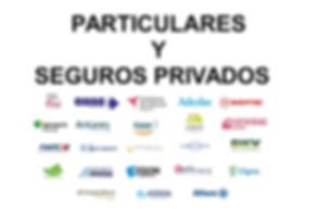 PARTICULAS Y SEGUROS-1.jpg