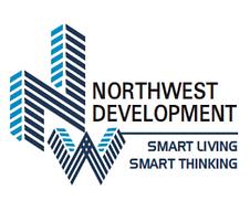 Northwest-Development_Logo-300x207.png