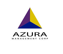Azura-Logo.jpg