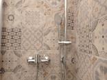 Malvasia Janca Bathroom