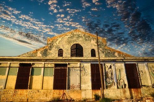 Havana, Cuba, Street Photography