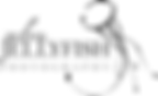 Final black Logo.png