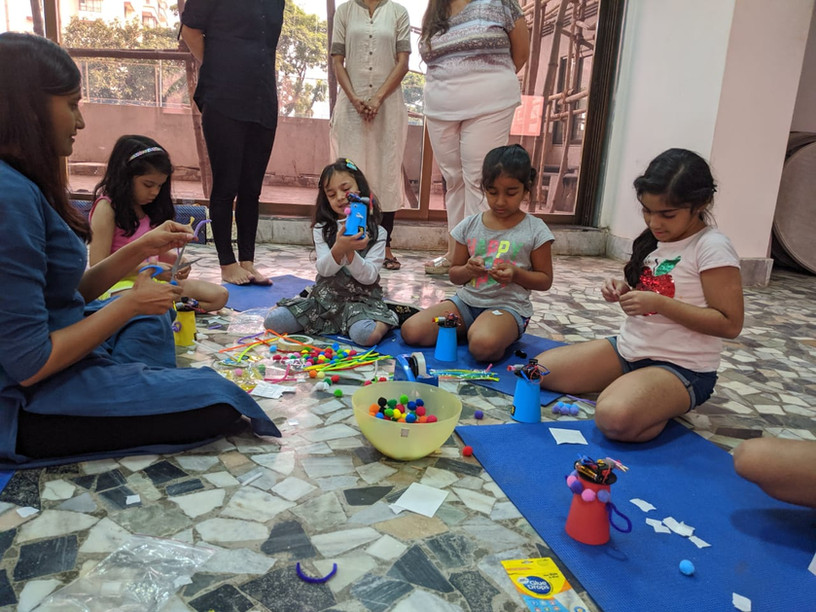 Whiz Lab Kids Birthday activity.jpeg