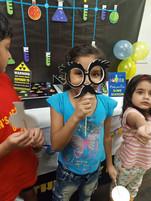 Fun Science Bday party.jpeg