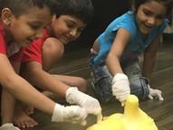 Mumbai kids stem birthday party.jpeg