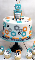 Robotics Cake.jpeg