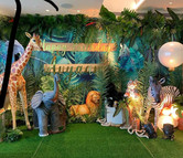 Jungle Theme Decor The WHiz Lab.jpg