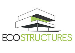 Logo_ECO_STRUCTURES.jpg
