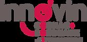 logo-innovin-innovation-filiere-vitivini