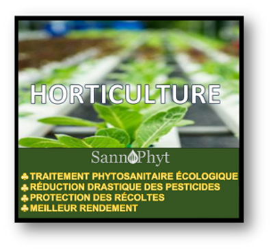 HORTICULTURE PNG .png