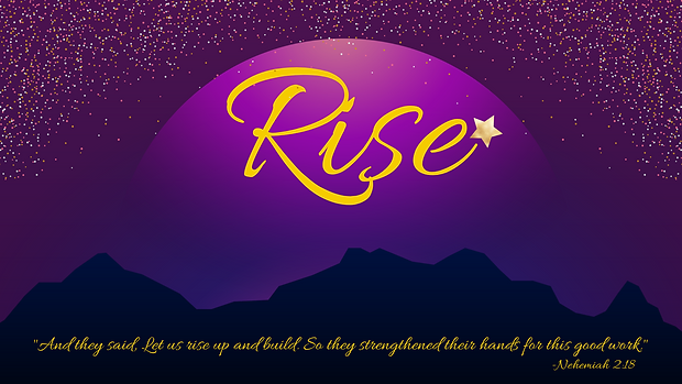 Rise_Logo for Website_1900x1780 .png