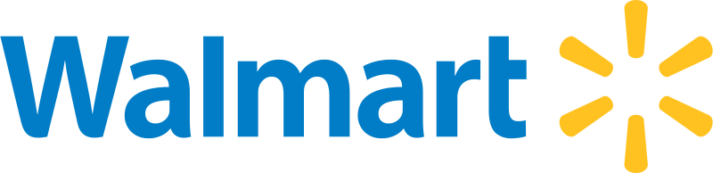 New_Walmart_Logo.svg
