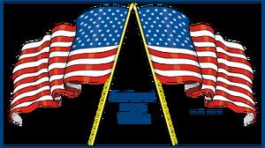 National Flag Week