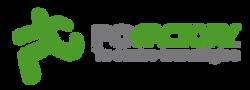 logos_G16