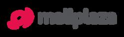 logo-mallplaza