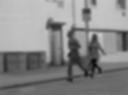 Screen Shot 2018-08-13 at 19.25.10.png