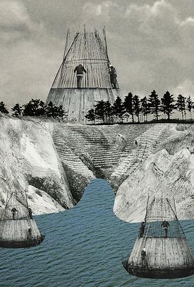 Vandtårn_byggeri_FINISH_42x62.jpg