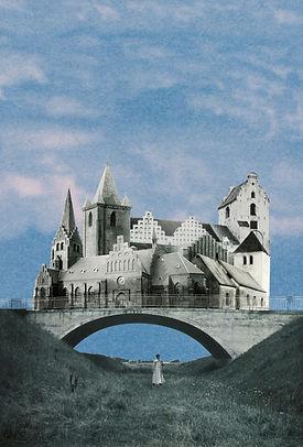 Katedral FINISH 42x62.jpg