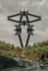 Udsigtstårnet_FINISH_42x62.jpg