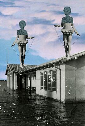 oversvømmelse_finish_42x62.jpg