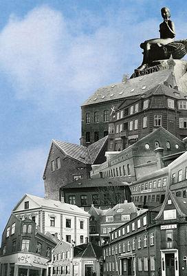 Byen på Øen FINISH 42x62.jpg