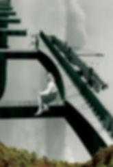 Blik fra Broen FINISH 42x62.jpg