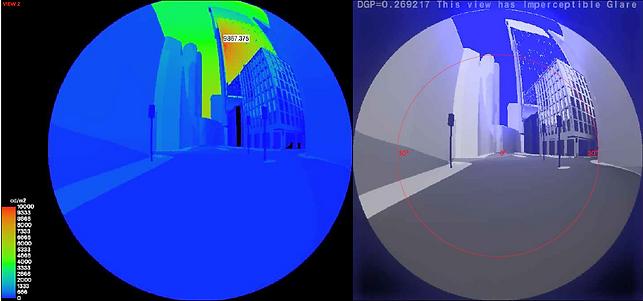solar_glare_intensity.PNG