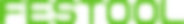 img_brand-logo.png