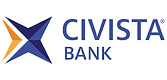 Civista%20Bank_edited.png