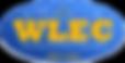 WLEC%201450_edited.png