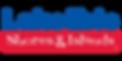 Blue-Red LESI logo.png