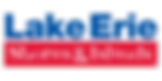Blue-Red LESI logo.png