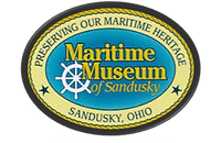MaritimeMuseumLogo.png
